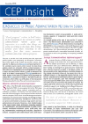 (Un)success of Public Administration Reform in Serbia